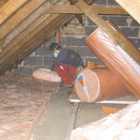 acoustic-insulation-fareham-ainsworth-trading-ltd-loft-roof-insulation