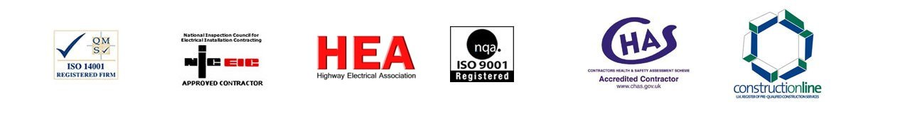 registration icons