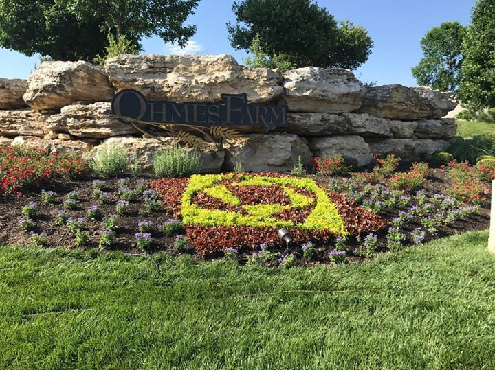 Let us show you why we are the St. Charles premier lawn and landscape  company - Heritage Lawn And Landscape St Peters, MO 314-420-6447