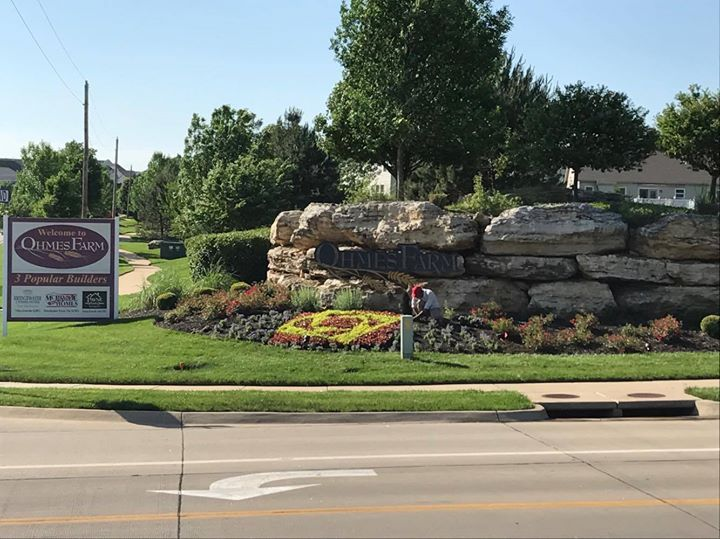 Heritage Lawn And Landscape St Peters Mo 314 420 6447