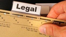 avvocato, studio legale, consulenza legale
