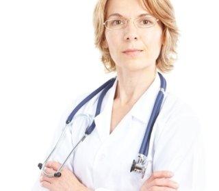 Assicurazione per colpa grave, assicurazione di responsabilità civile per medici, assicurazione contro infortuni