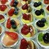 specialità dolciarie, pasticceria