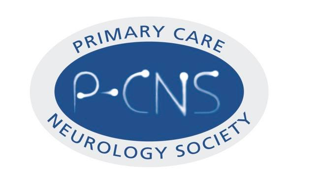 Primary Care Neurology Society