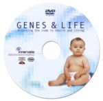 Genes and Life