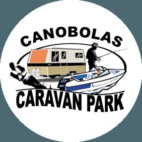 CANOBOLAS CARAVAN PARK PTY LTD