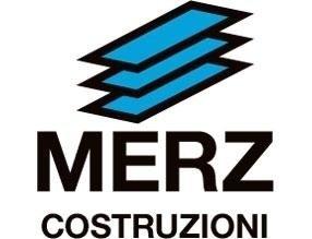 Merz Costruzioni e ristrutturazioni edili
