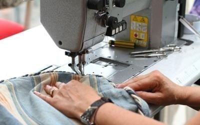 realizzazioni tessili