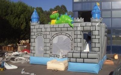 gofiabile castello
