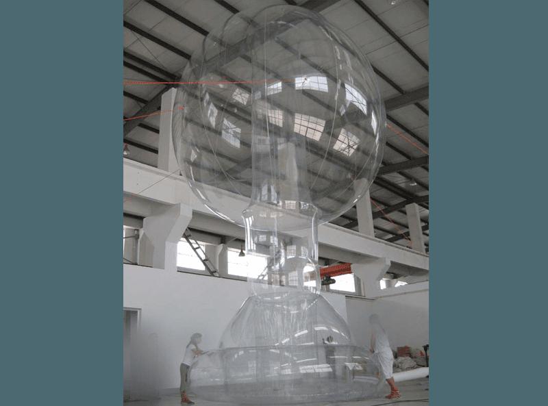 bicchiere cristallo