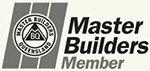rodney gatt master builders master builders member