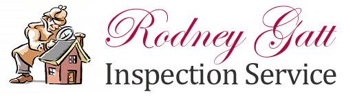 rodney gatt business logo
