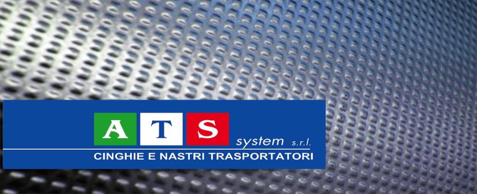 ats system