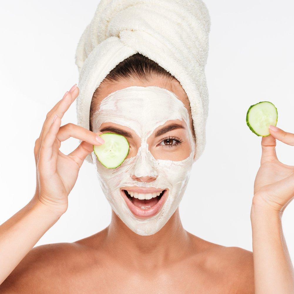 Facials Treatment