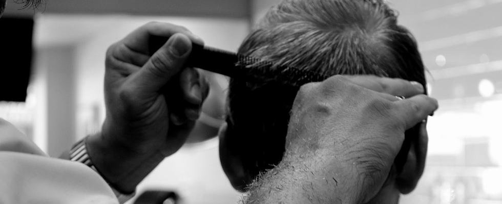 stile libero parrucchieri