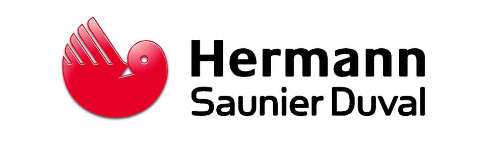 logo Herman Saunier Duval