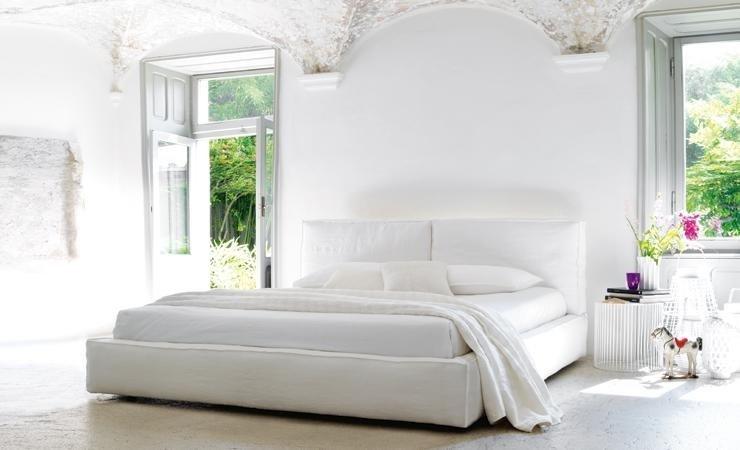 Stanze da letto trieste ts mobil furio arredamenti for Arredamenti trieste