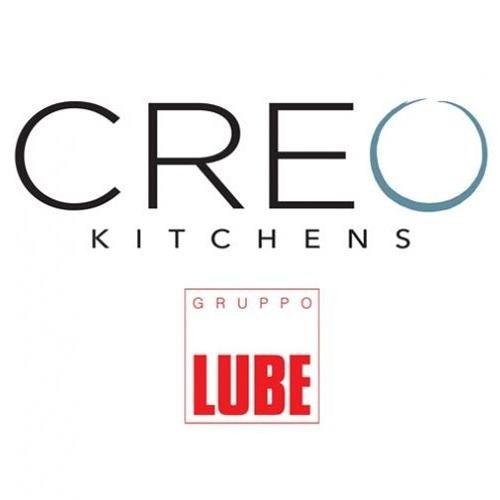 creo-kitchens