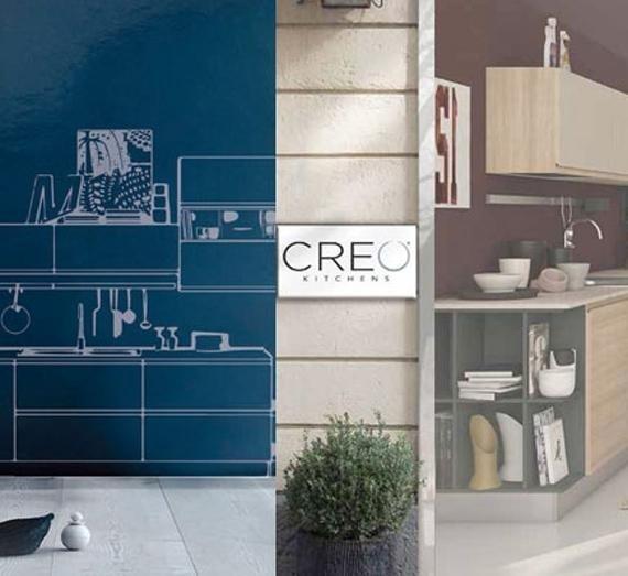 creo-kitchens-amore-per-la-qualit