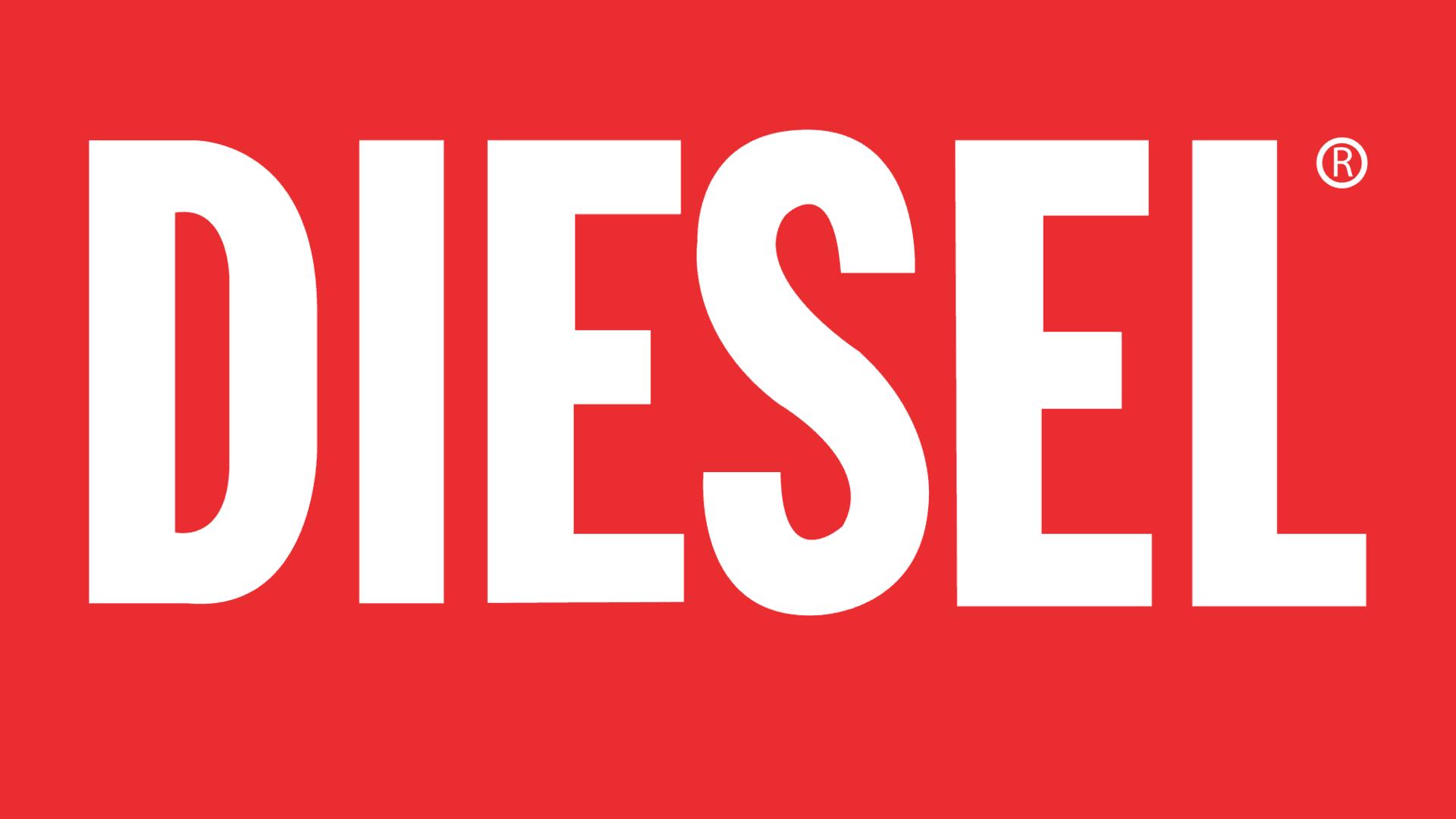 Vendita Biancheria per la casa DIESEL  Jesolo (VE)