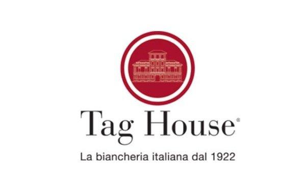 Tag House