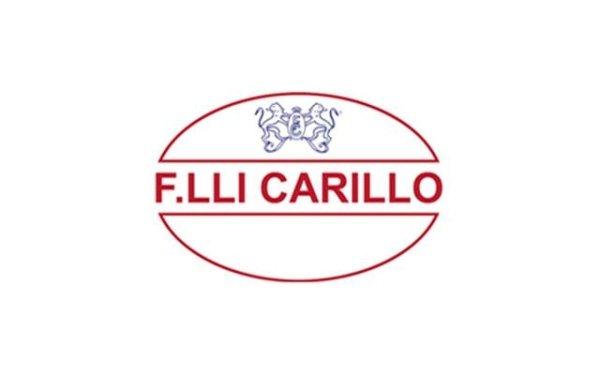 f.lli carillo