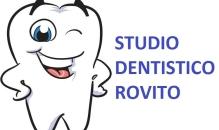 studio dentistico rovito