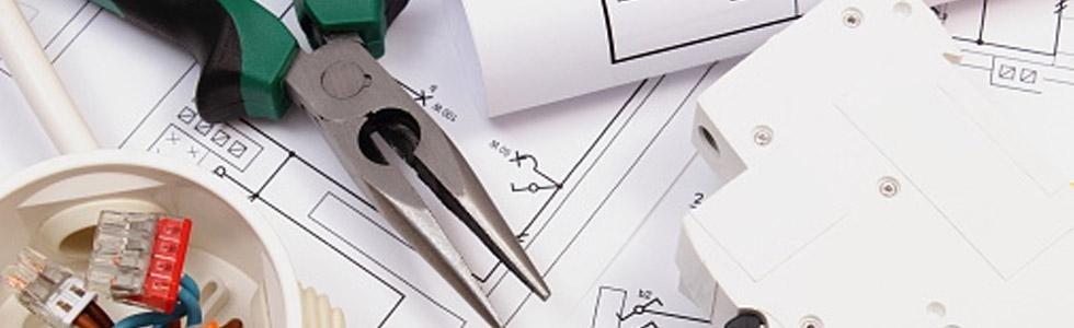 progettazione impianti elettrici industriali Pisogne
