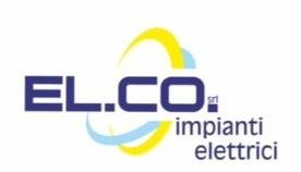 el.co impianti elettrici