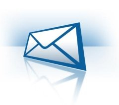 Web mail aruba