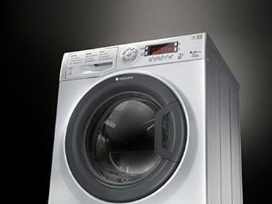 lavatrici libera installazione