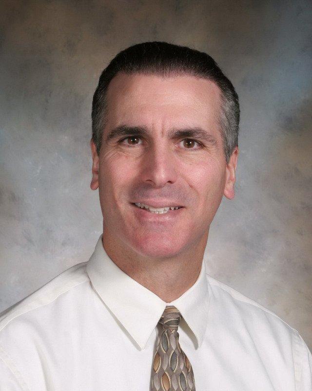 Dr. Becourtney