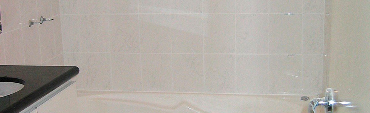 professional tile cleaning in perth