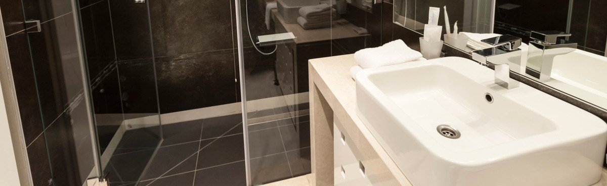 Come to Us for Grout Repairs in Perth | Regrout Services ...