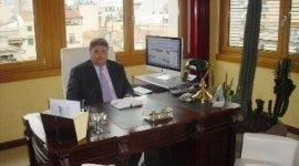 avvocato Sarullo Giuseppe