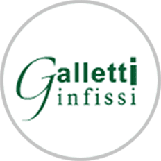 Galletti Infissi
