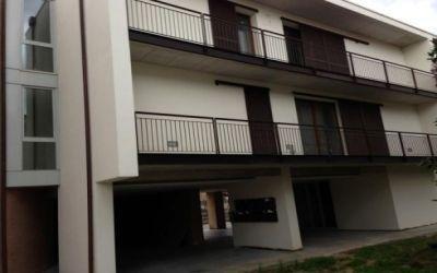 Finestre e balconi