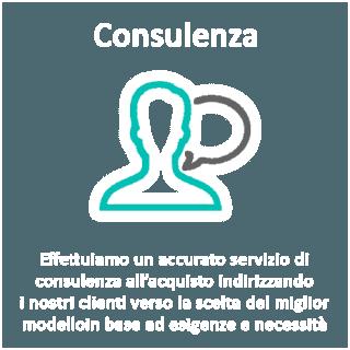 comsulenza