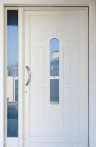 Vendita porte