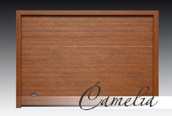 Basculante - Camelia