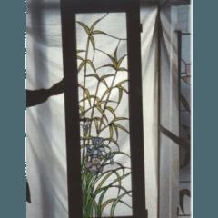 rilegatura in piombo, riparazione su vetrate antiche, preventivi gratuiti,