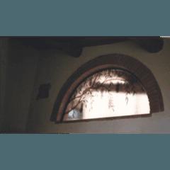 vetrate pitturate a gran fuoco, vetrerie, vetrate artistiche, preventivi gratuiti, restauri e riparazioni su vetrate