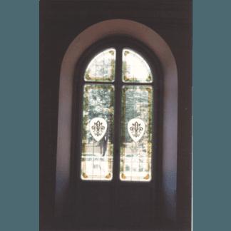 rilegatura in piombo, preventivi gratuiti, tiffany, vetrate artistiche, vetri di protezione