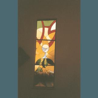 vetri, vetrai, vetrate artistiche, vetreria, vetrofusione su disegno, vetromosaico