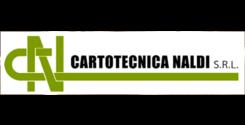 Cartotecnica Naldi Castenaso