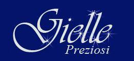 Gielle Preziosi-Logo