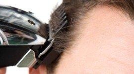 promozione rasoio elettrico