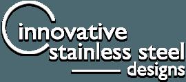 innovative stainless steel designs