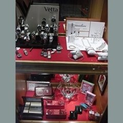 orologi uomo, orologi donna, riparazione orologi, laboratorio oreficeria, cronografi