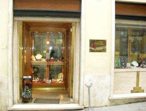 gioielleria, orologi, pietre preziose, oreficeria, orologeria